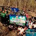 BanHong LAMPHUN นักศึกษาวิชาทหารโรงเรียนธรรมสาธิตศึกษา ร่วมสร้างฝายชะลอน้ำ