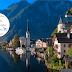 Avrupa'da Huzurla Kalabileceğiniz En Ucuz 25 Otel