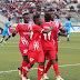 MAKALI YA MBABANE FC HAYA HAPA, SIMBA WAPEWA TAHADHARI