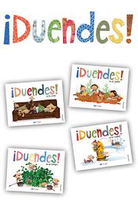 http://www.dylarediciones.com/Lecturas-de-valores/Cuentos_infantiles/31_DUENDES---Tapa-dura.html