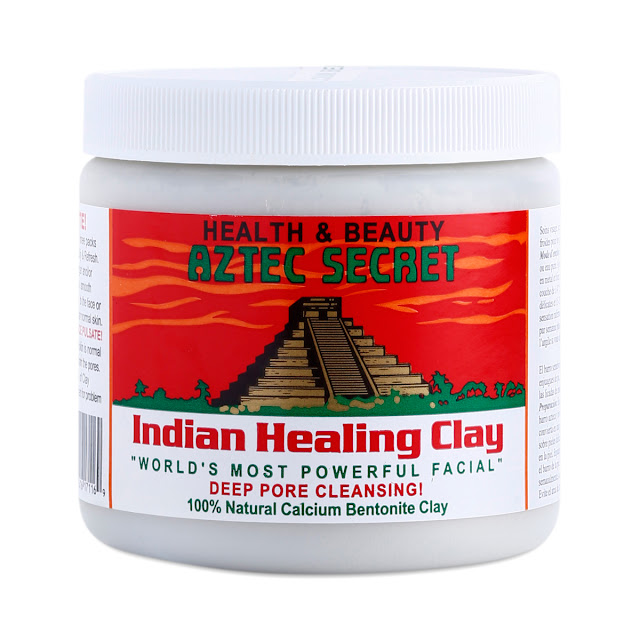 Indian Healing
