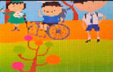hari anak nasional hari anak nasional 2016 hari anak nasional jatuh pada tanggal hari anak nasional tahun 2016 hari anak nasional diperingati tanggal hari anak nasional tgl hari anak nasional 2016 tanggal hari anak nasional dan internasional hari anak nasional dalam bahasa inggris hari anak nasional tahun 2015 hari anak nasional 2016 surabaya hari anak nasional 2017 hari anak nasional 2015 hari anak nasional tanggal brp hari anak nasional indonesia hari anak nasional adalah hari anak nasional adalah tanggal artikel hari anak nasional acara hari anak nasional arti hari anak nasional acara hari anak nasional 2013 artikel hari anak nasional 2013 artikel hari anak nasional 2014 animasi hari anak nasional acara hari anak nasional 2015 agenda hari anak nasional susunan acara hari anak nasional artikel pidato hari anak nasional asal usul hari anak nasional acara peringatan hari anak nasional asal mula hari anak nasional artikel peringatan hari anak nasional contoh artikel hari anak nasional konsep acara hari anak nasional rangkaian acara hari anak nasional hari anak nasional tanggal berapa hari anak nasional tgl brp pidato hari anak nasional bahasa jawa pidato tentang hari anak nasional belajar naskah pidato hari anak nasional belajar hari anak nasional 2014 tanggal berapa berita hari anak nasional pidato hari anak nasional dalam bahasa inggris pidato hari anak nasional dalam bahasa jawa dp bbm hari anak nasional latar belakang hari anak nasional kata bijak hari anak nasional karangan bertema hari anak nasional puisi bertema hari anak nasional pidato bertemakan hari anak nasional sambutan bupati hari anak nasional 2014 cerita bergambar hari anak nasional latar belakang proposal hari anak nasional hari anak nasional cdr hari anak cacat nasional cerpen hari anak nasional cerita hari anak nasional contoh pidato hari anak nasional contoh proposal hari anak nasional contoh sambutan hari anak nasional contoh puisi hari anak nasional contoh proposal hari anak nasional 2013 cerita