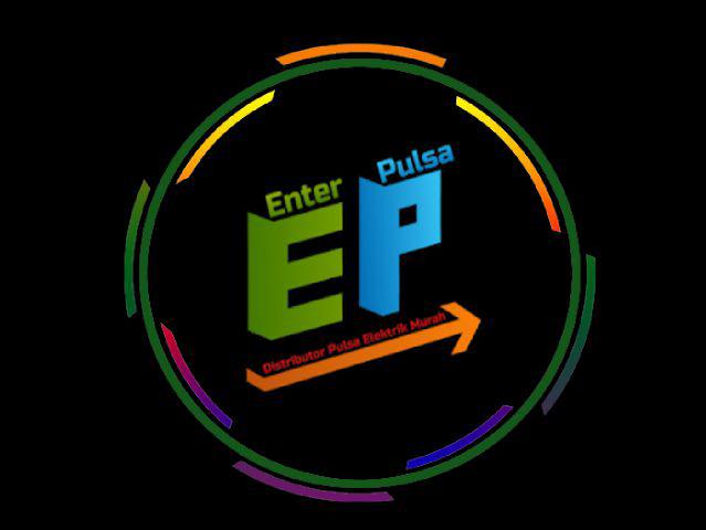 enter pulsa distributor pulsa murah elektrik all operator