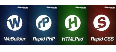 Rapid PHP 2020 16.0.0.224 + serial