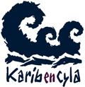 Les éditions de Karibencyla