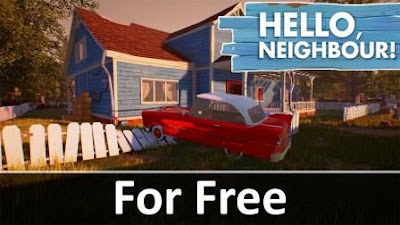hello-neighbor-game-free-download