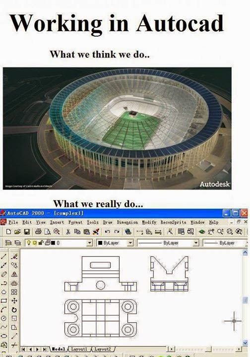 Funny Engineering Pictures - 01