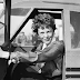 Today's Article - Amelia Earhart