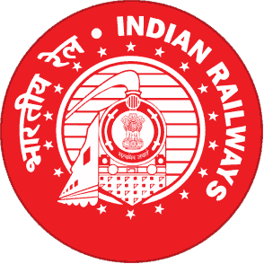 History and Interesting facts about Indian Railways