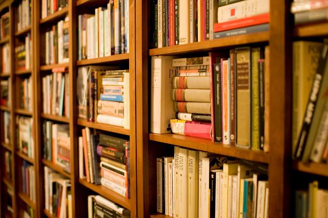 Download Administrasi Perpustakaan Sekolah PDF