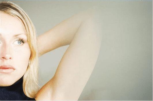 Υψηλή φτέρνα πόδι φετίχ πορνό