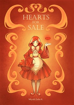 Hearts for Sale