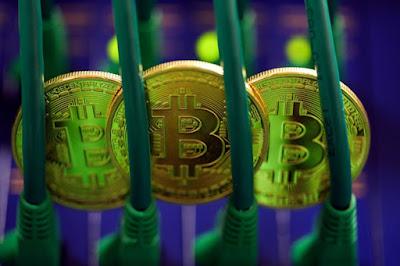 Enat DigitalBiz @Tom Lee bitcoin can still hit $25,000