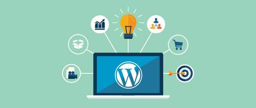 Blogger veya Wordpress Hangisi Tercih Edilmeli?