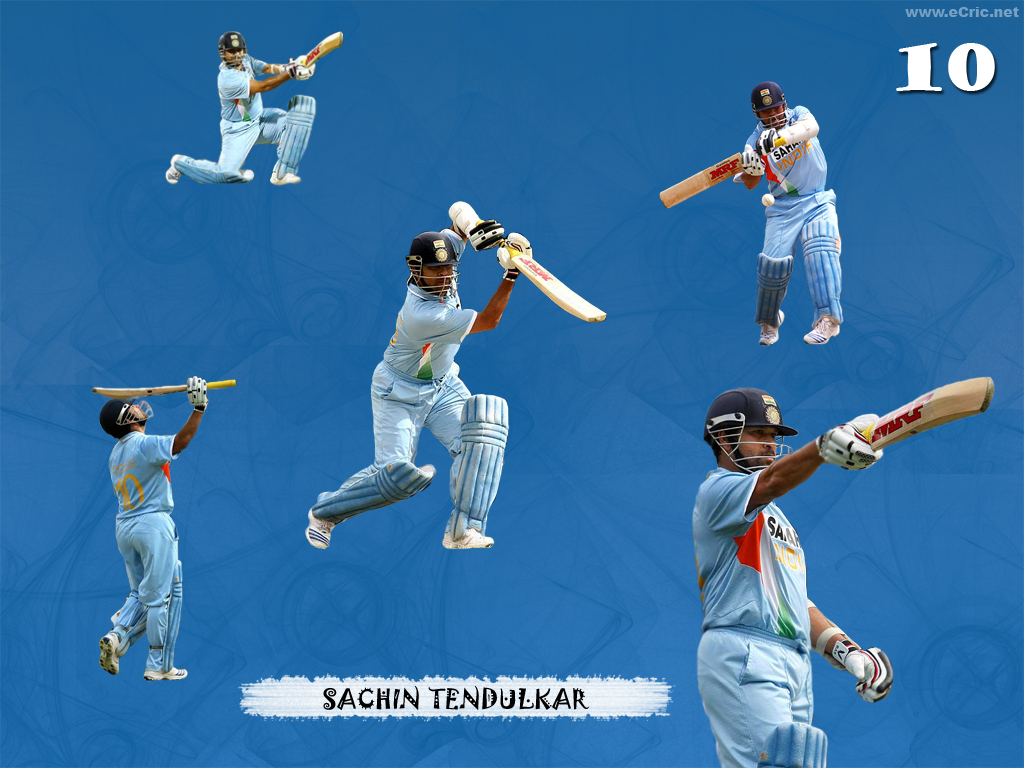 Indian Cricket Hd Wallpapers: Latest India Cricket Team Wallpapers And PhotosThe Cricket