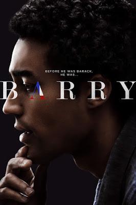 Download Film Barry (2016) Subtitle Indonesia