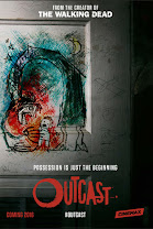 Outcast: Season 1, Episode 7<br><span class='font12 dBlock'><i>(The Damage Done)</i></span>