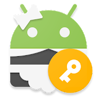 Downalod SD Maid Pro System Cleaning Tool Apk