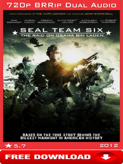 Seal-Team-Six-The-Raid-on-Osama-Bin-Laden-2012-720p-Dual-Audio-Hindi-English-Extraamovies.in
