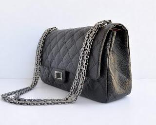 zenske-torbe-sa-lancima-006
