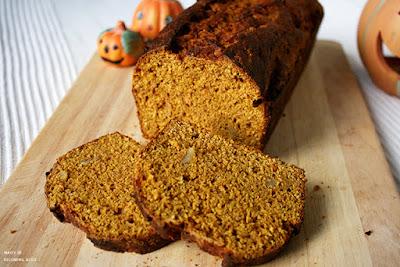 http://be-alice.blogspot.com/2016/10/1-bowl-vegan-pumpkin-bread.html