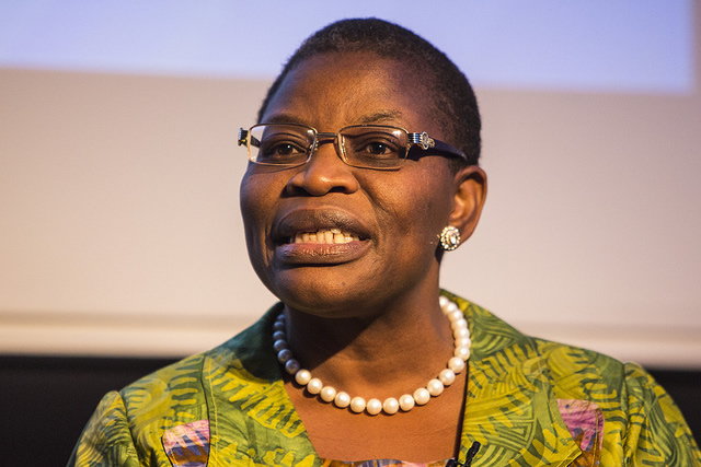 oby-Ezekwesili-asked-President-Muhammadu-Buhari-not-to-cover-up-NNPC