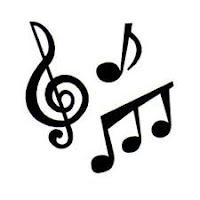 Koray Avcı - Sessiz Kadın  Şarkı Sözü