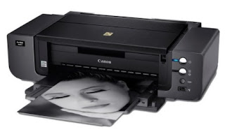 Canon PIXMA Pro9500 Drivers Scaricare per Windows, e Mac OS
