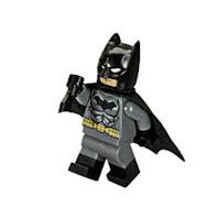 Batman (z 76035)