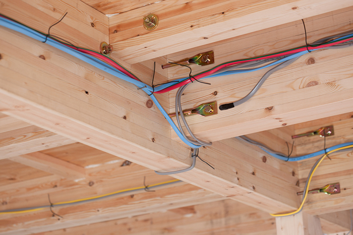 Cost To Rewire A House - Here Are The Description Of The Cost
