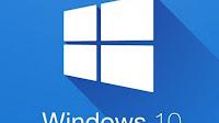 20 Trucchi Windows 10 per renderlo migliore