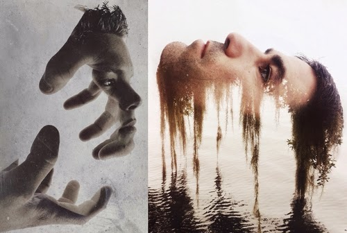 00-Brandon-Kidwell-Stories-in-Double-Exposure-Portrait-Photographs-www-designstack-co