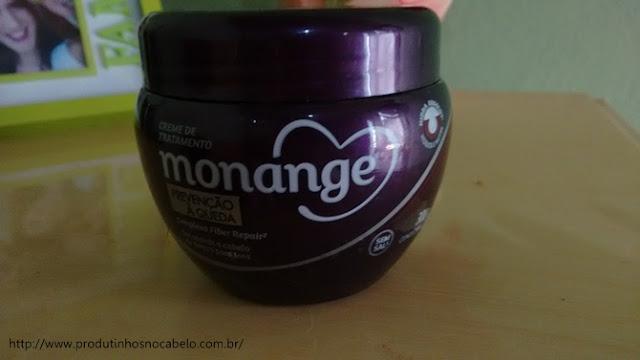 Monange