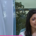 Pankti embarrassed as JD's guests glares lustrously In Colors Tu Aashiqui