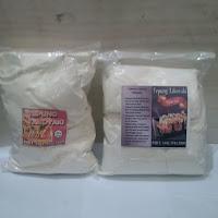 Distributor-Tepung-Takoyaki - Grosir-Tepung-Takoyaki - Tepung-Takoyaki