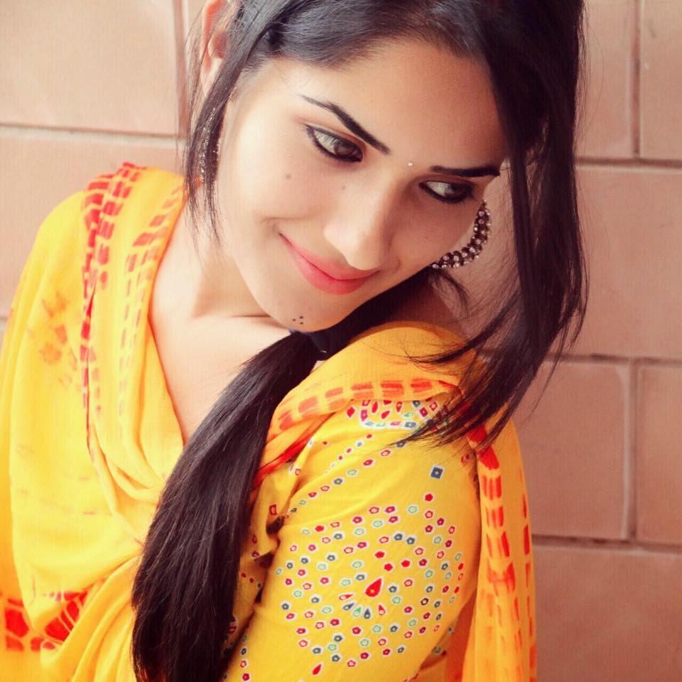 Sexy Young Punjabi Girl - Xxx Pics-7114