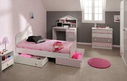 Desain Rumah untuk Keluarga Kecil