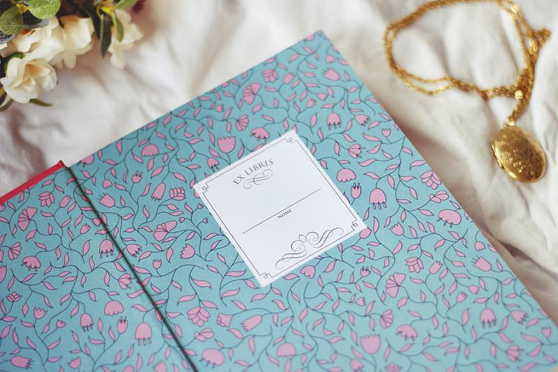 Sensibilidade E Essência Loja De Deus: [Livro Pela Capa] Jane Austen