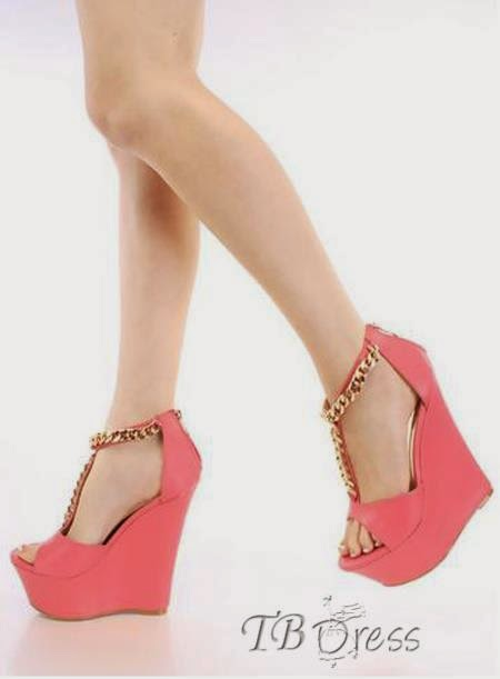 http://www.tbdress.com/product/New-Coral-Chain-T-Strap-Coppy-Leather-Women-Wedges-10922920.html