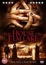 House on Elm Lake - Legendado