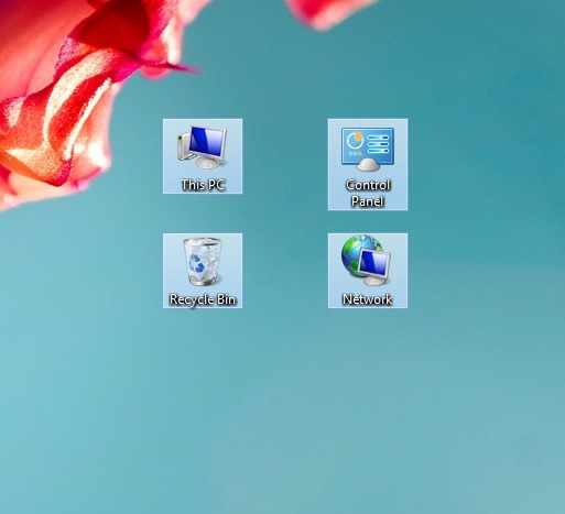 show-computer-icons