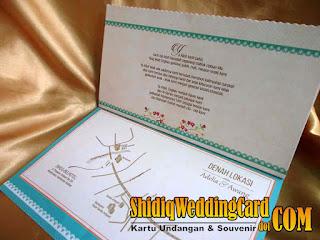 http://www.shidiqweddingcard.com/2016/04/samara-501.html