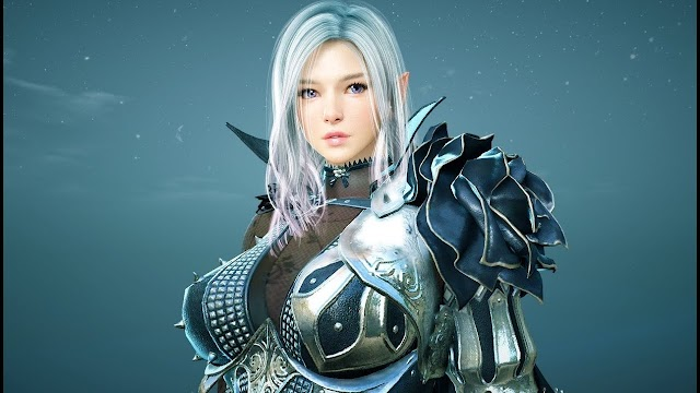 Black Desert for Xbox One on the details of open beta and new footage