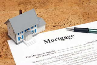 need mortgage loans