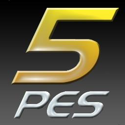 PES 5