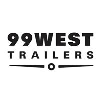 99West Trailers