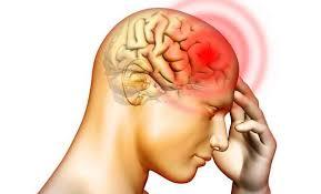 Cara Mengilangkan Sakit Kepala Dengan Tuntas