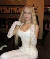 Valeria-Lukyanova