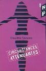 http://www.priceminister.com/offer/buy/976906/Tavares-Claudia-Circonstances-Attenuantes-Ou-Comment-J-ai-Tue-La-Reine-De-Pigalle-Livre.html