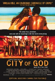 "[Movie - Barat] City of God aka ""Cidade de Deus"" (2002)  [Bluray] [Subtitle indonesia] [3gp mp4 mkv]"